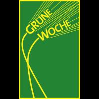 Internationale Grüne Woche 2020 Berlin
