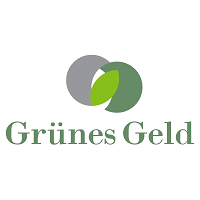 Grünes Geld  Hamburg
