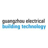 Guangzhou Electrical Building Technology  Guangzhou