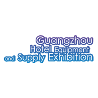 Guangzhou Hotel Equipment and Supply Exhibition  Guangzhou