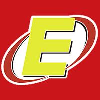 Guangzhou International Electric Heating Technology & Equipment Exhibition 2020 Guangzhou