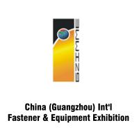 Guangzhou International Fastener & Equipment Exhibition 2020 Guangzhou