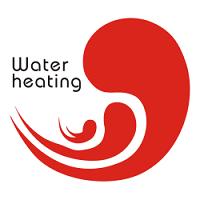 Water Heating 2020 Guangzhou