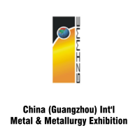 Guangzhou International Metal & Metallurgy Exhibition 2020 Guangzhou