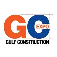 Gulf Construction Expo 2021 Manama