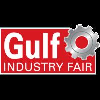 Gulf Industry Fair GIF  Manama