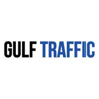 Gulf Traffic 2021 Dubai