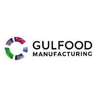 Gulfood Manufacturing  Dubai