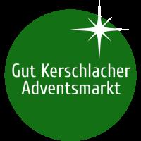 Gut Kerschlacher Adventsmarkt  Pähl