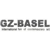 GZ-Basel  Basel