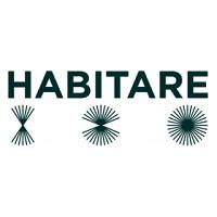 Habitare 2022 Helsinki