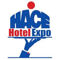 Hace-Hotel Expo 2020 Kairo
