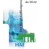 HAI 2020 Berlin
