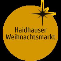 Haidhauser Weihnachtsmarkt  München