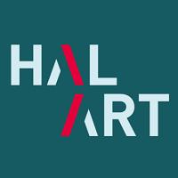 HAL ART 2021 Halle, Saale