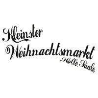 Halles kleinster Weihnachtsmarkt 2020 Halle, Saale