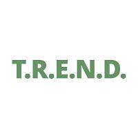 Hamburg T.R.E.N.D. 2022 Hamburg