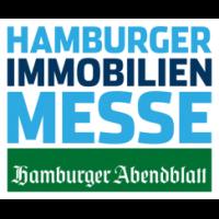 Hamburger Immobilienmesse 2020 Hamburg
