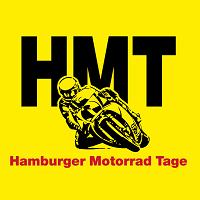 HMT Hamburger Motorradtage  Hamburg