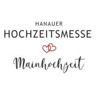 Hanauer Hochzeitsmesse-Mainhochzeit 2021 Hanau