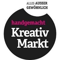 handgemacht Kreativ Markt 2019 Erfurt