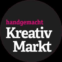 handgemacht Kreativ Markt  Erfurt