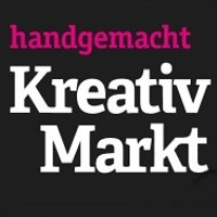 handgemacht kreativ markt w rzburg 2016. Black Bedroom Furniture Sets. Home Design Ideas