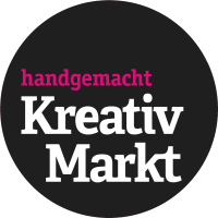 handgemacht Kreativ Markt  Augsburg