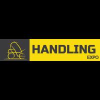 Handling Expo 2021 Kairo