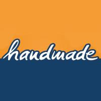 handmade 2021 Bielefeld
