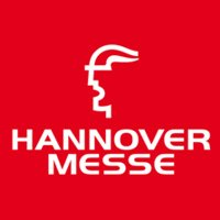 Hannover Messe 2017 Hannover