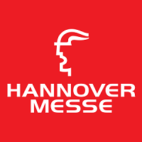 Hannover Messe 2021 Hannover