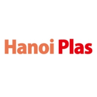HanoiPlas 2021 Hanoi