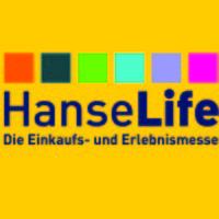 HanseLife 2019 Bremen