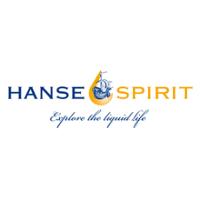 Hanse Spirit  Hamburg