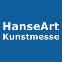 HanseArt 2015 Lübeck