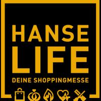 HanseLife  Bremen