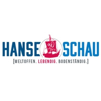 Hanseschau 2022 Wismar