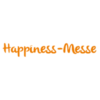 Happiness-Messe  Lindau