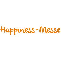 Happiness-Messe 2020 Arbon