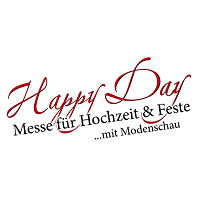 Happy Day  Baiersbronn