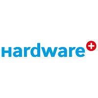 Hardware 2021 Luzern