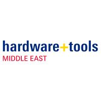 hardware + tools Middle East 2020 Dubai
