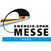 Harzer Energiesparmesse  Osterode am Harz