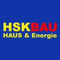 HSKBAU Haus & Energie 2020 Olsberg