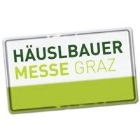Häuslbauer 2019 Graz