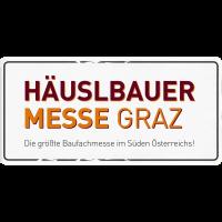 Häuslbauer 2021 Graz