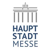 Hauptstadtmesse 2020 Berlin