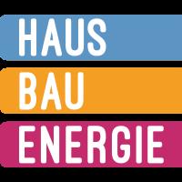Haus Bau Energie 2020 Friedrichshafen