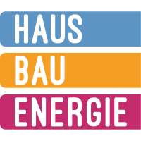 Haus Bau Energie 2021 Konstanz